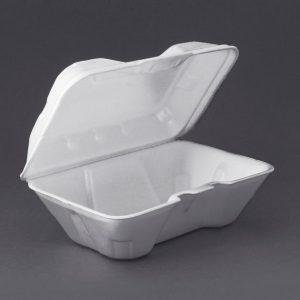 فروش ظروف یکبار مصرف فومی
