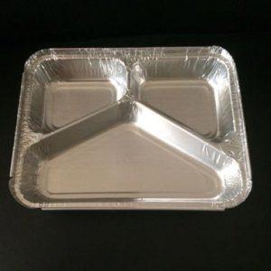 فروش ظروف آلومینیوم یکبار مصرف