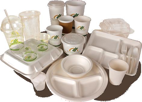 فروش عمده ظروف یکبار مصرف مشهد