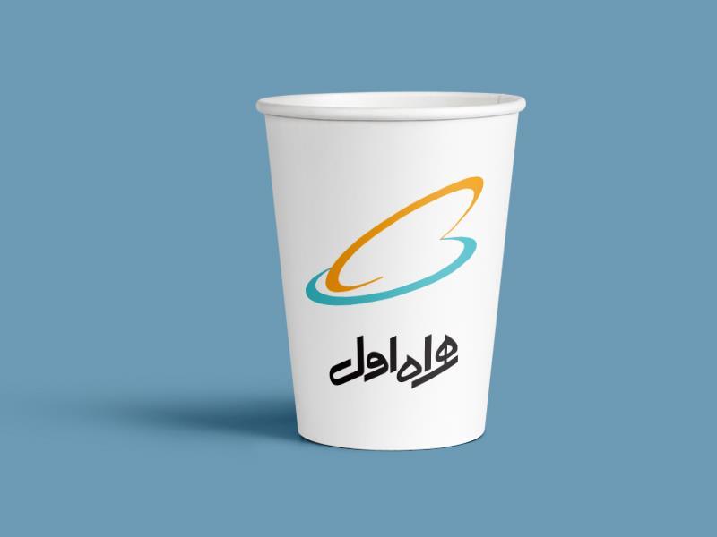 فروش اینترنتی ظروف یکبار مصرف کاغذی