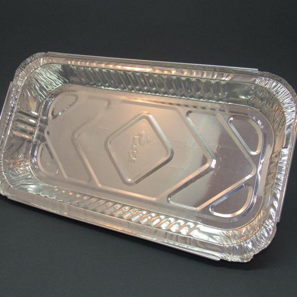 فروش ظروف یکبار مصرف آلومینیومی