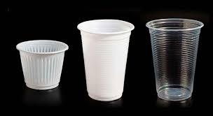 فروش ظروف پلاستیکی یکبار مصرف