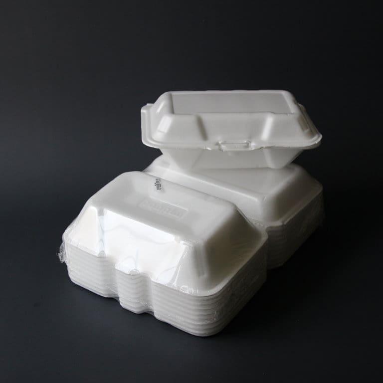 شرکت ظروف یکبار مصرف فوم