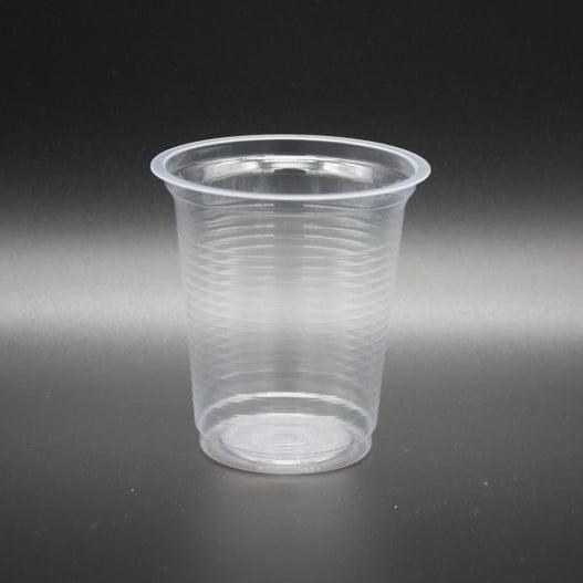 ظروف یکبار مصرف پلاستیکی تهران