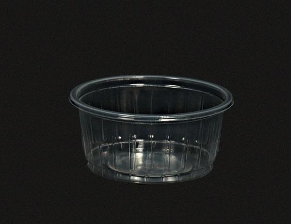 قیمت ظروف یکبار مصرف پلاستیک