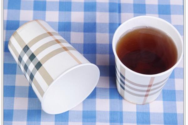 لیوان کاغذی عمده
