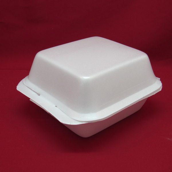 قیمت ظروف یکبار مصرف فوم تک پرسی