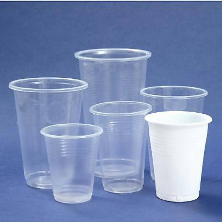 لیوان یکبار مصرف جام