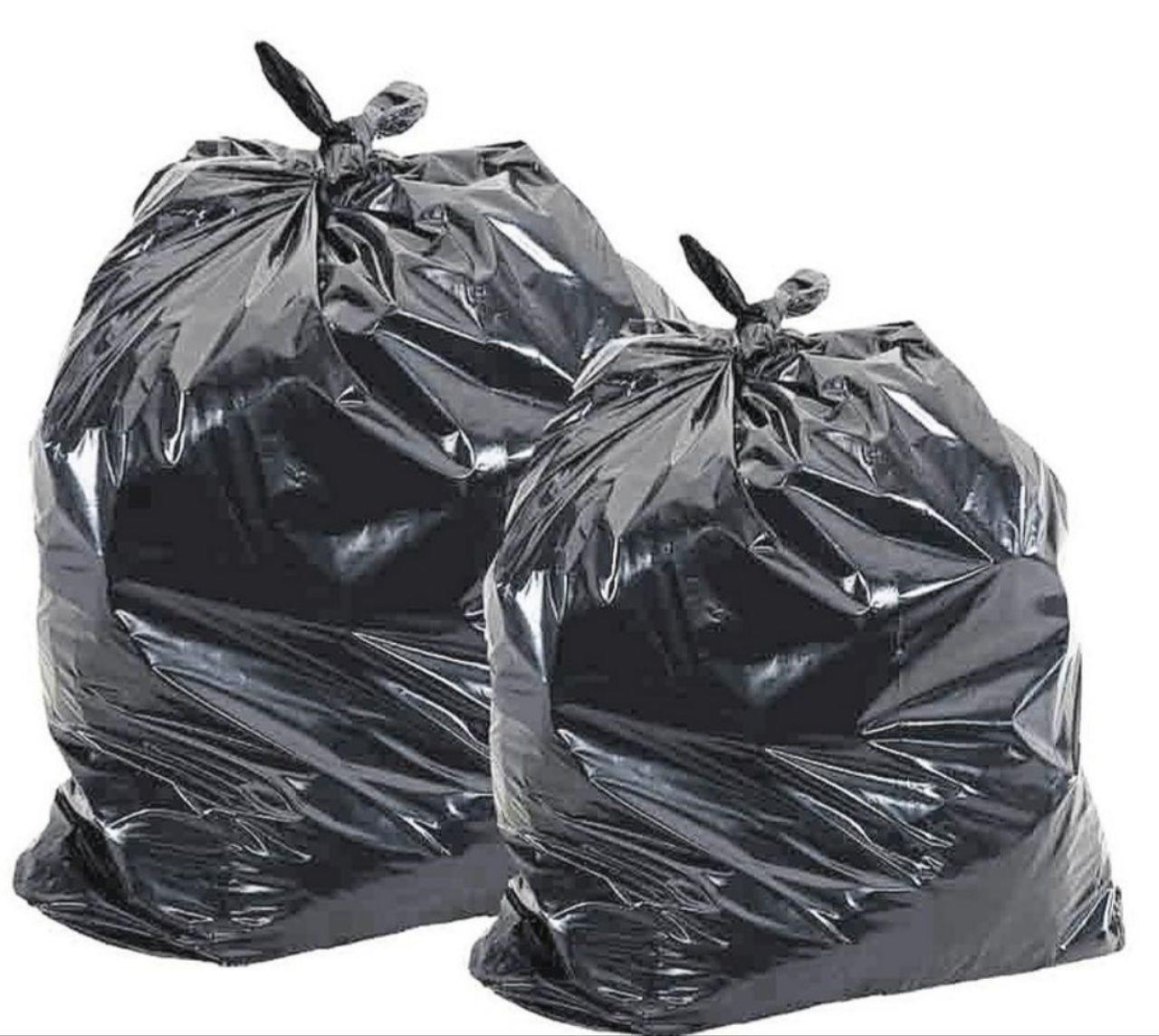 کیسه زباله ارزان قیمت