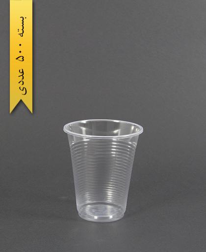 خرید لیوان یکبار مصرف