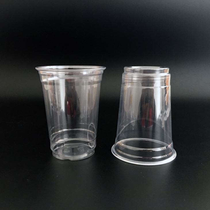فروش لیوان ظروف یکبار مصرف