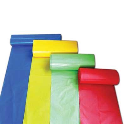 قیمت کیسه زباله رولی
