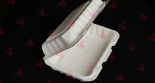 شرکتهای ظروف یکبار مصرف گیاهی