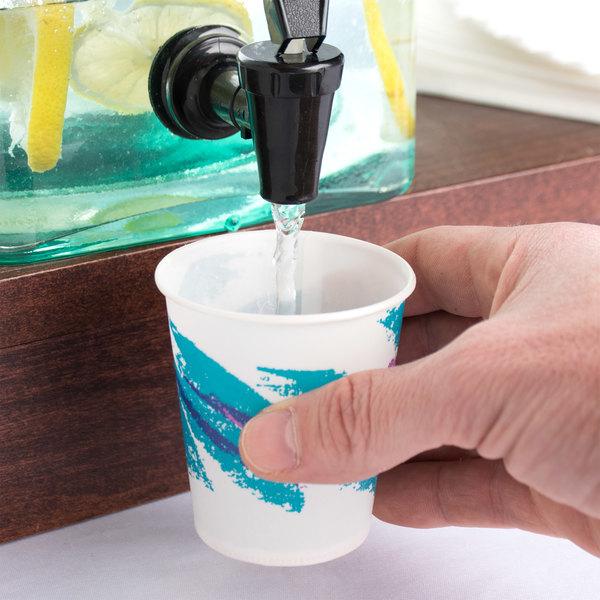لیوان یکبار مصرف قیمت