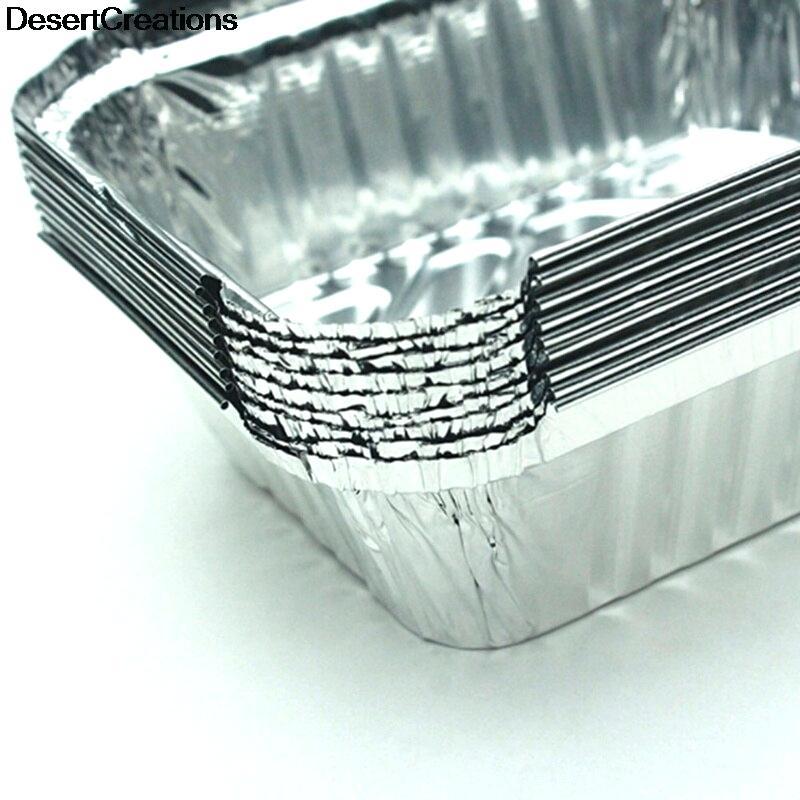 مرکز پخش ظروف یکبار مصرف آلومینیومی