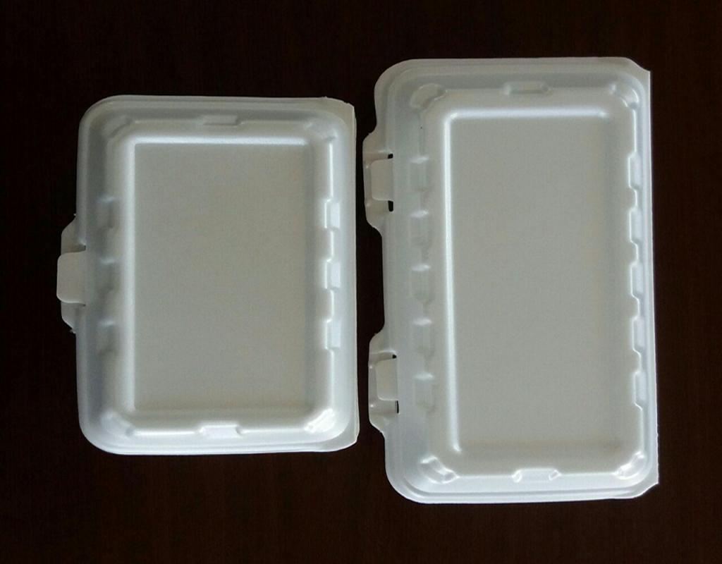خرید اینترنتی ظروف یکبار مصرف عمده