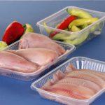 ظروف بسته بندی گوشت و مرغ