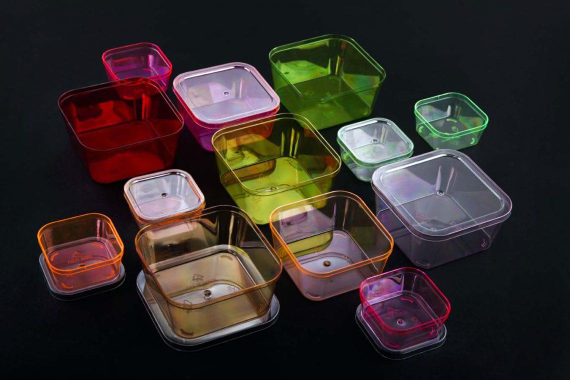 ظروف یکبار مصرف خرید و فروش