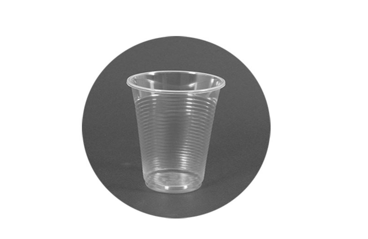 لیوان یکبار مصرف خرید