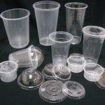 لیوان یکبار مصرف پلاستیکی قیمت