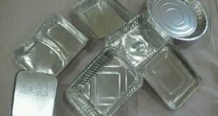 ظروف یکبار مصرف عمده در تهران