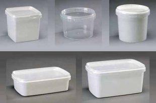 ظروف بسته بندی فروش