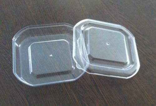 ظروف شیک بسته بندی
