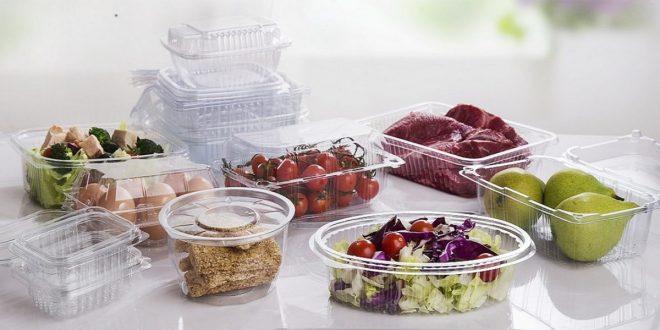 ظروف یکبار مصرف فروش عمده