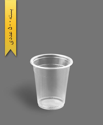 قیمت لیوان یکبار مصرف 500 تایی