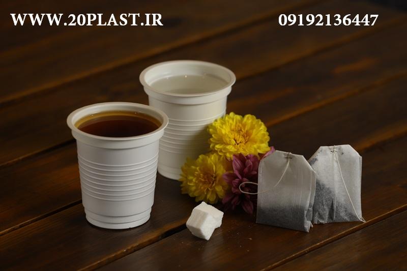 قیمت سطل گیاهی