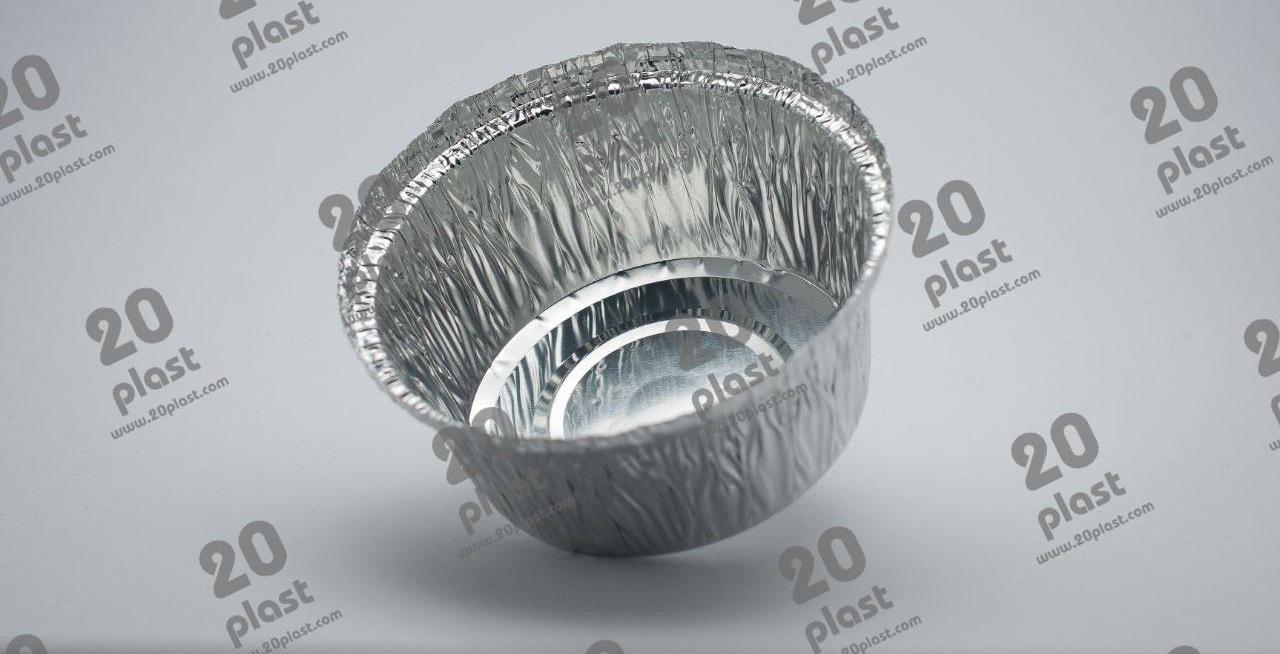 پخش ظرف یکبار مصرف آلومینیومی خورشتی