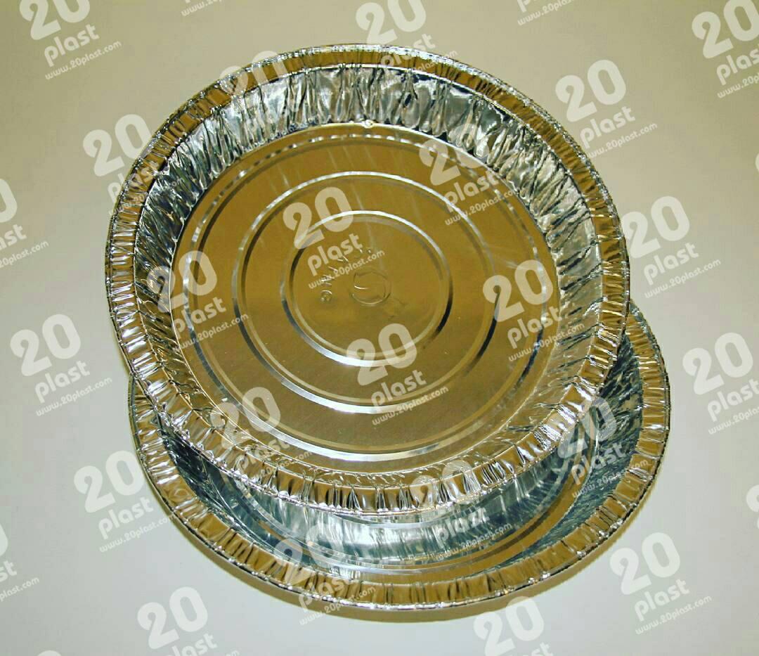 مزیت خرید مستقیم ظروف آلومینیوم