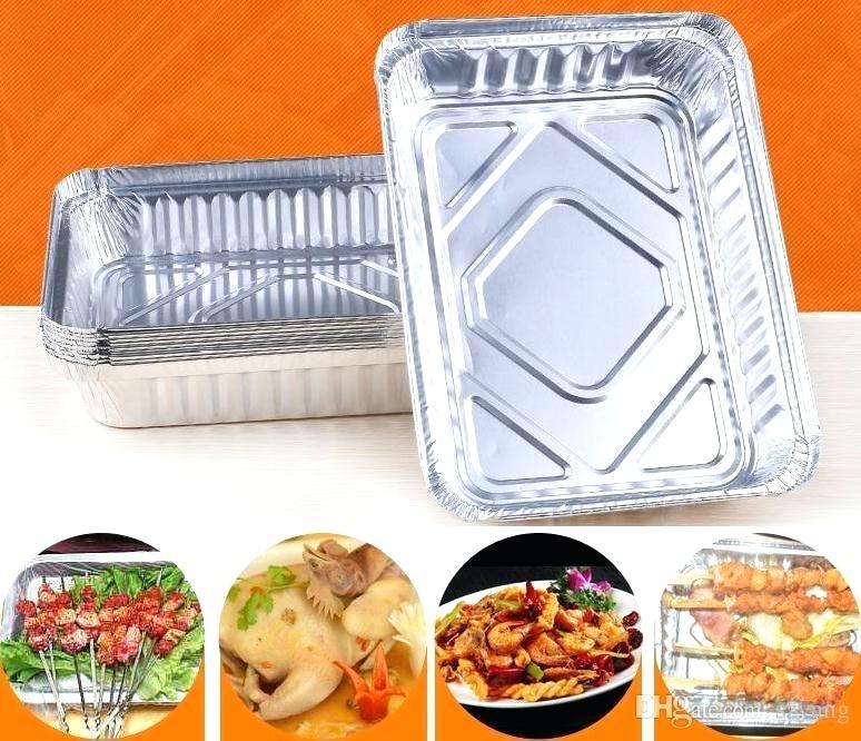 قیمت ظروف یکبار مصرف با خرید اینترنتی
